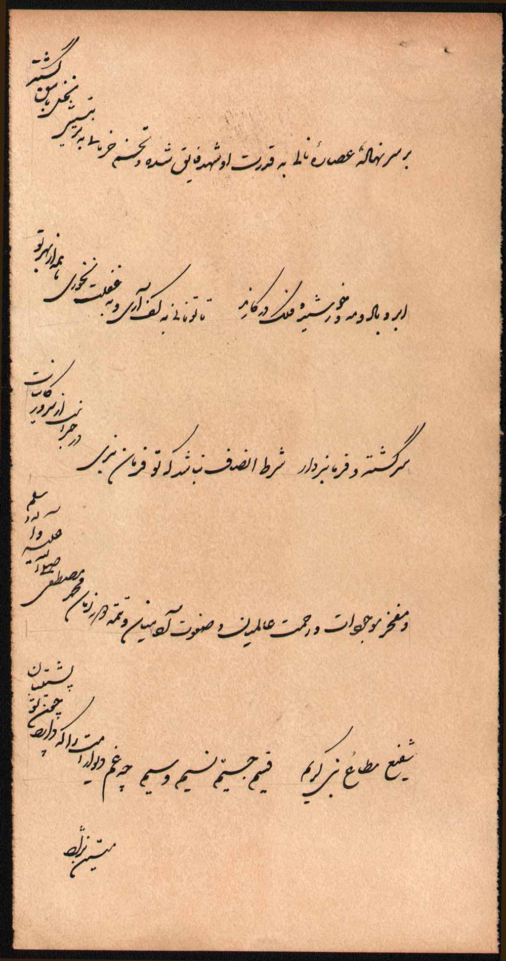 tahriri-saitsfw-5